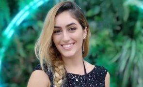 Big Brother. Mãe de Zena acusa Rui Pedro de fazer bullying