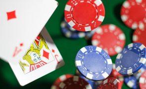 Conheça os 5 melhores jogadores de poker em portugal