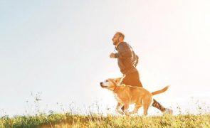 Fazer exercício físico a esta hora do dia ajuda a prevenir o cancro