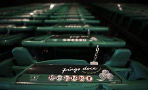 Pingo Doce volta atrás e mantém horários habituais das suas lojas