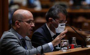 OE2021: João Leão admite