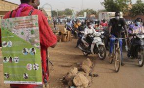 Covid-19: África com mais 233 mortes e com um total de 1.930.981 infetados