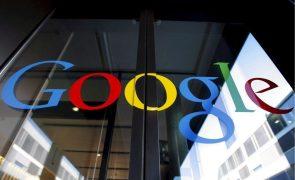 Fake News: Bruxelas diz à Google que é