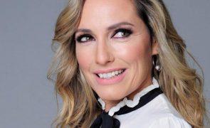 "Fernanda Serrano recorda morte de Pedro Lima: ""Fiquei vazia"""