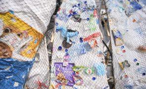 Zero pede metas específicas para a redução de embalagens descartáveis