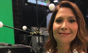 Cláudia Lopes Arrasada depois de dizer que marido é mais importante do que filho