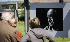 Centenário dos escritores Clarice Lispector, Mario Benedetti e Olga Orozco assinalado em Lisboa
