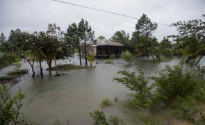 Desastres climáticos causaram mais de 410 mil mortos na última década