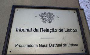 Covid-19: Autoridades de saúde sem poder para decretarem confinamentos - Relação de Lisboa