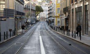 Desempregados 'invisíveis' em Portugal têm impacto no consumo de 15 ME por mês - estudo