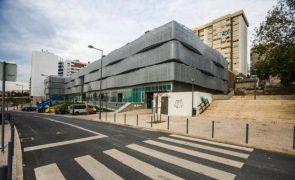 Correio da Manhã terá pagado 30 mil euros a falso denunciante do Cahsball