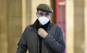 Tribunais francês e belga decidem extradição definitiva de dois etarras para Espanha
