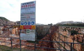 Instrução do processo do acidente de Borba começa no dia 03 de dezembro em Évora