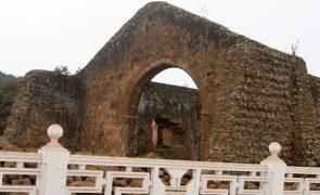 Angola vai apresentar relatório sobre recomendações da UNESCO acerca de Mbanza Congo