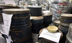 Covid-19: Distribuidoras adiam estreias de cinema português para 2021