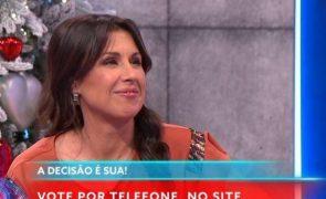 Marta Cardoso Ataca produção: