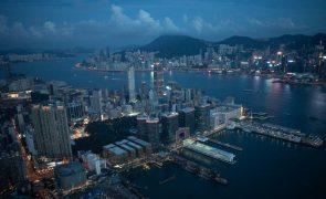 Estudo internacional revela quais são as cidades mais caras do Mundo