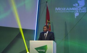 Presidente moçambicano acusa Junta Militar de ataques que causaram três feridos