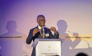 Governo diz que dívida pública de Moçambique equivale a 10.420 ME