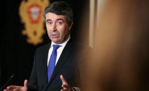 OE2021: Governo retoma na quinta-feira negociações com partidos à esquerda