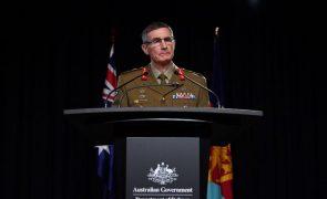 Austrália pede desculpa ao povo do Afeganistão por mortes ilegais de civis