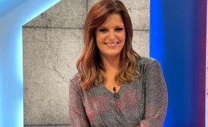 Maria Botelho Moniz responde a acusações de Teresa do