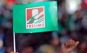 Moçambique/Ataques: Frelimo saúda ação diplomática do Governo, oposição aponta