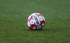 Terceira eliminatória da Taça arranca com Gil Vicente e Portimonense em ação