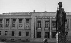 Pai violador que juiz deixou em liberdade preso por ordem da Relação