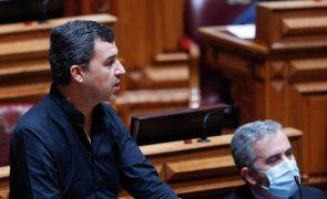 OE2021: Proposta do PAN sobre transparência no financiamento a fundações aprovada