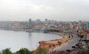 Advogado de jovem morto em Luanda recusa autópsia sem presença de fotógrafo