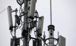 Bruxelas admite atrasos no 5G e insta Portugal e 9 outros países a avançar com leilões