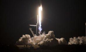 Satélite 'Copernicus' lançado para monitorizar nível do mar