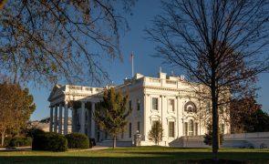 Diplomacia norte-americana defende que pressão sobre o Irão deve continuar