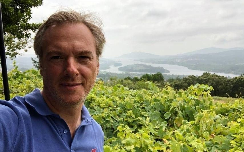 Pedro Pinto abandona TVI