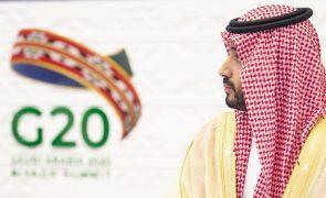 Tóquio2020: G20 declara apoio incondicional à realização dos Jogos