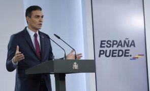 Covid-19: Espanha e Alemanha começam a vacinar população em janeiro