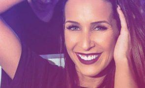 Ex-concorrente de Big Brother acusa produção de manipular as votações