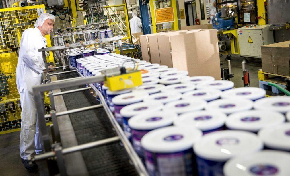 Covid-19: Danone anuncia eliminação de até 2.000 empregos em todo mundo