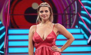 Big Brother. Expulsão de Andreia gera revolta entre os telespectadores