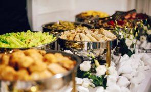 Restaurantes fechados às 13h00 – O que há de novo no mundo dos brunches