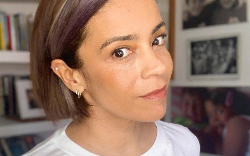 Filho de Rita Ferro Rodrigues recebe alta hospitalar