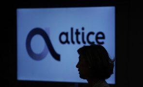 5G: Altice Portugal avança com processos judiciais contra Anacom e duas queixas em Bruxelas