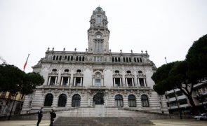 Porto, Lagoa e Arronches foram os municípios com maior eficácia financeira em 2019