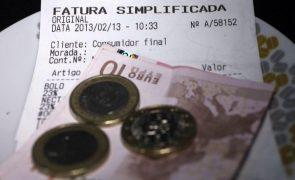 OE2021: IVA na restauração todo a 13% proposto pelo PCP custa até 397 ME - UTAO