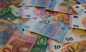 OE2021: PSD propõe suspensão do primeiro pagamento por conta para micro, PME e cooperativas