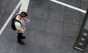 Preços das telecomunicações sobem 6,5% em Portugal e caem 11% na UE em 11 anos -- Anacom