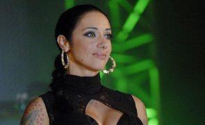 Ana Malhoa fez cirurgia estética e explica porquê
