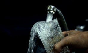 Corte de água, luz, gás e comunicações proibido durante primeiro semestre