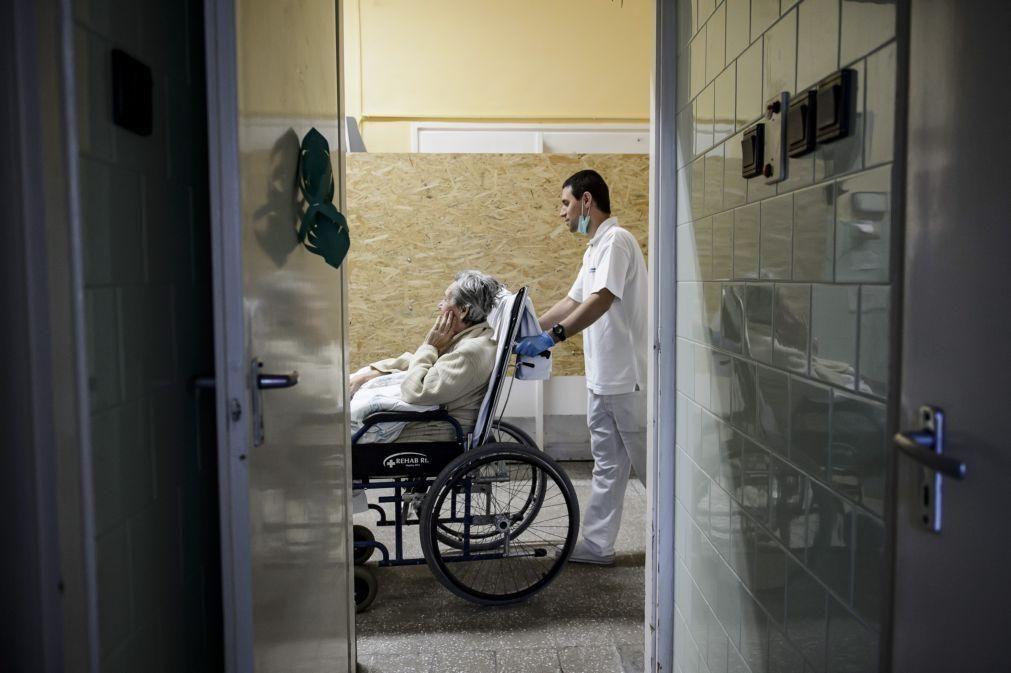 Mais de metade dos portugueses consideram insuficiente investimento do Estado no combate ao cancro